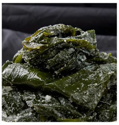 염장다시마 10kg